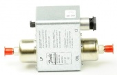 Реле температуры Danfoss MP54 060B016866