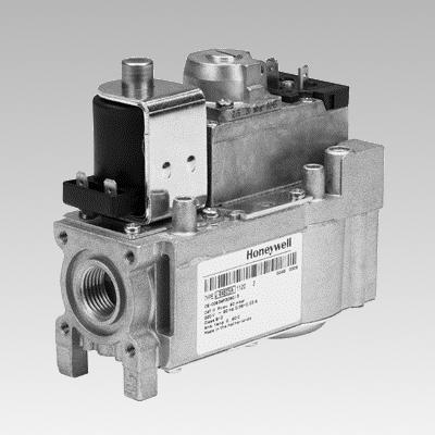 Газовый клапан Honeywell VR4625A 1037