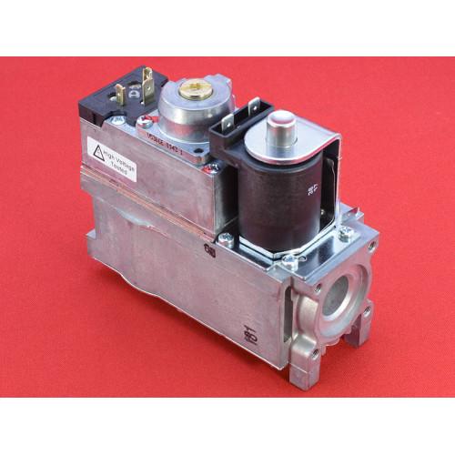 Газовый клапан Honeywell VR4605C 1136
